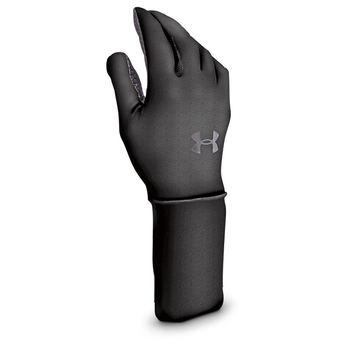 Under Armour® ColdGear® Glove Liners