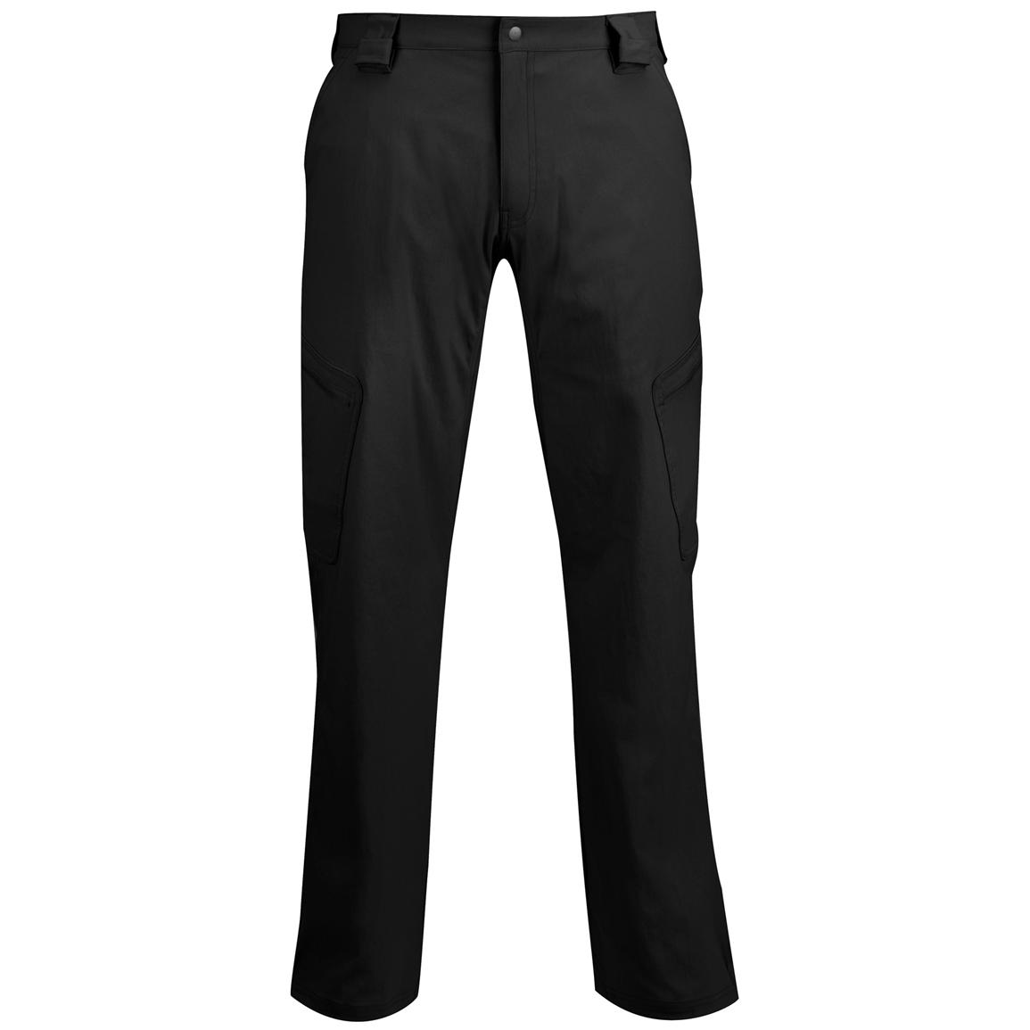 Men's Propper™ STL™ II Pants, Black