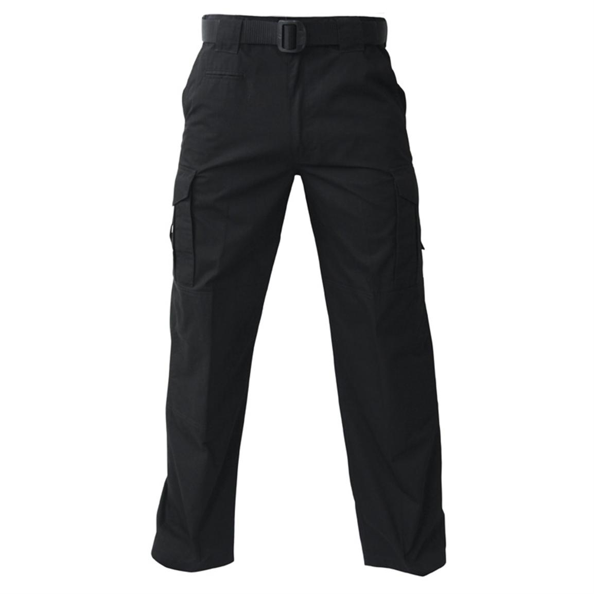 Men's Propper™ Critical Response™ EMS Pants, Black