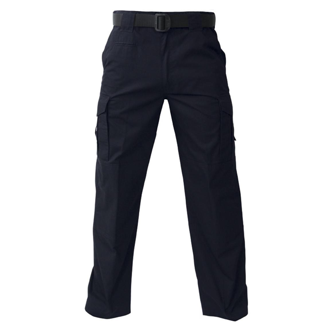 Men's Propper™ Critical Response™ EMS Pants, LAPD Navy