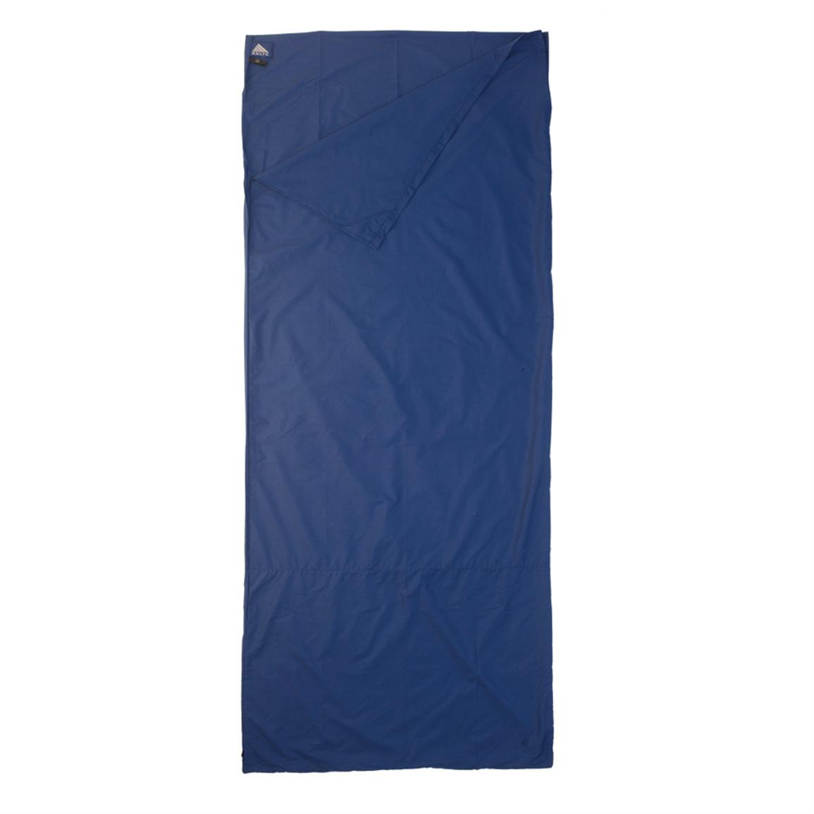 Kelty® Poly / Cotton Travel Sheet