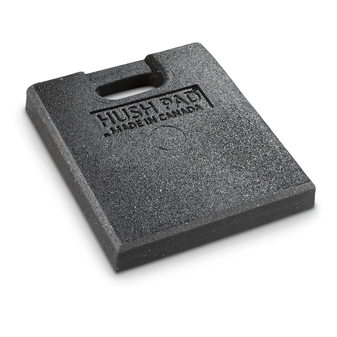 Technoflex RV Hush Pad