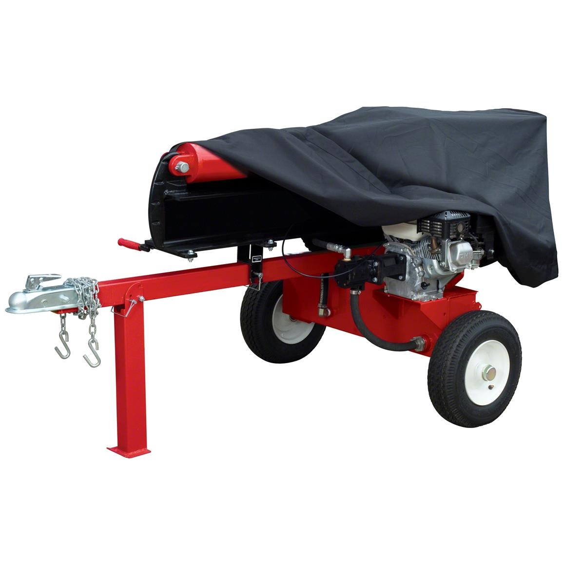 Classic Accessories™ Log Splitter Cover