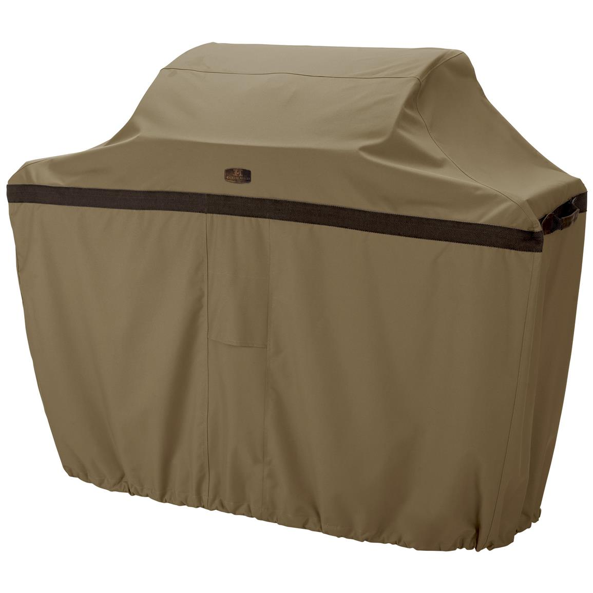 Classic Accessories™ Hickory Grill Cover