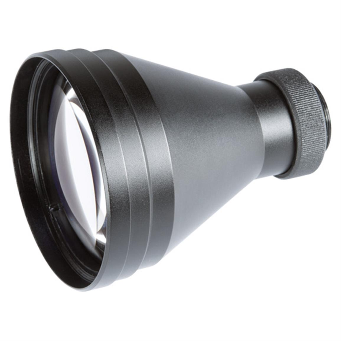 Armasight® 5X A-Focal Lens Kit with Adapter #23