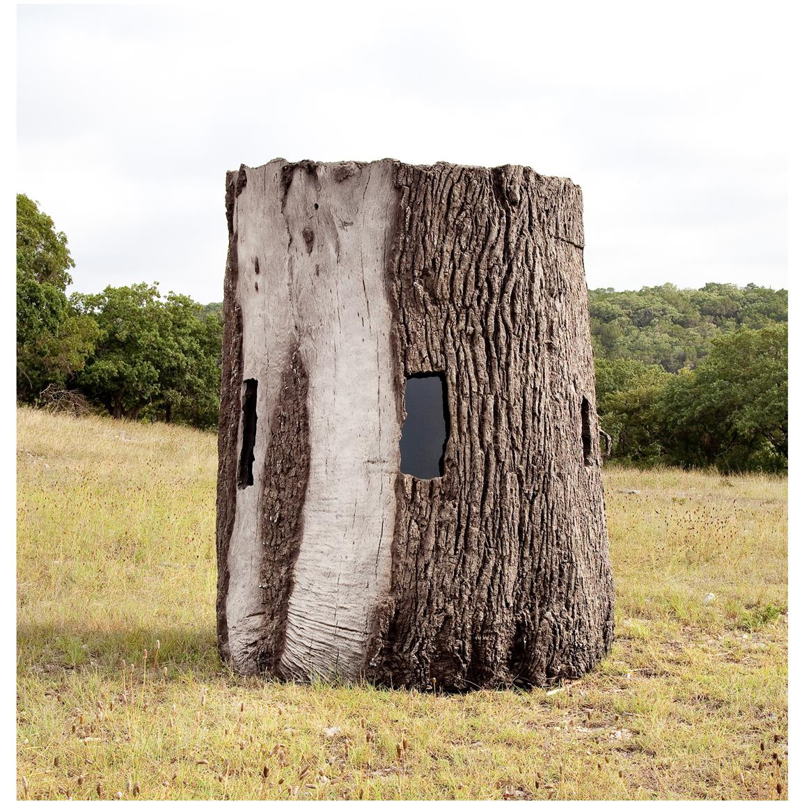 Nature Blinds® Tree Blind™
