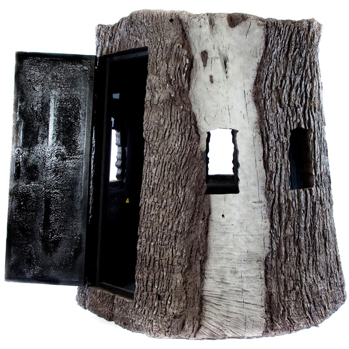 Nature Blinds Tree Blind 619284 Ground Blinds At