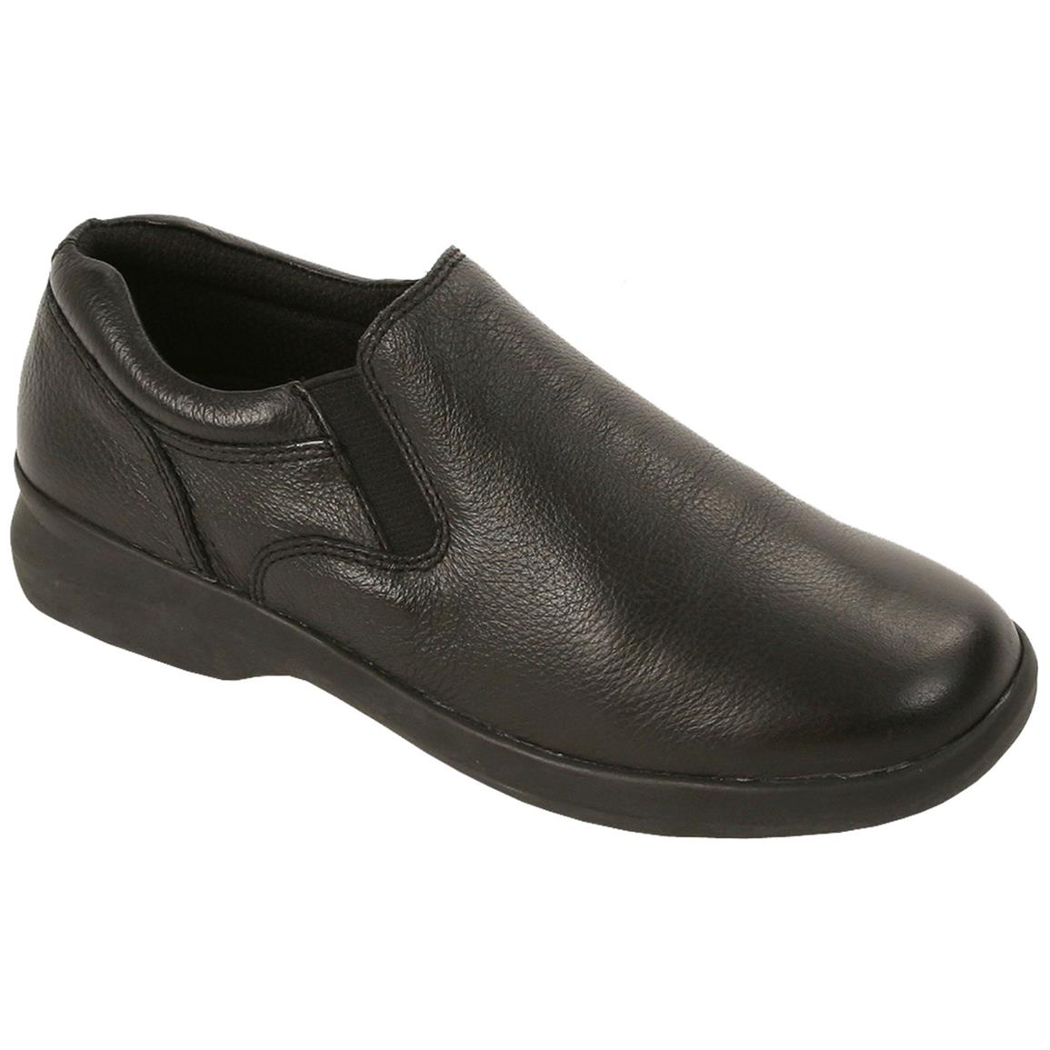 Women's Deer Stags® Ruth Slip-on Shoes