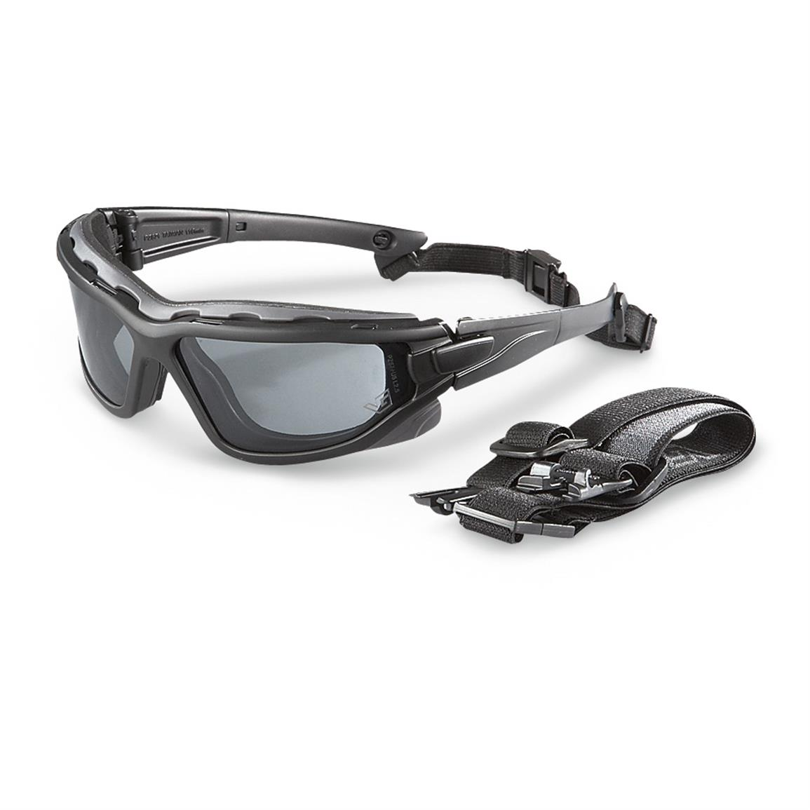 venturegear tactical wolfhound goggles 633383
