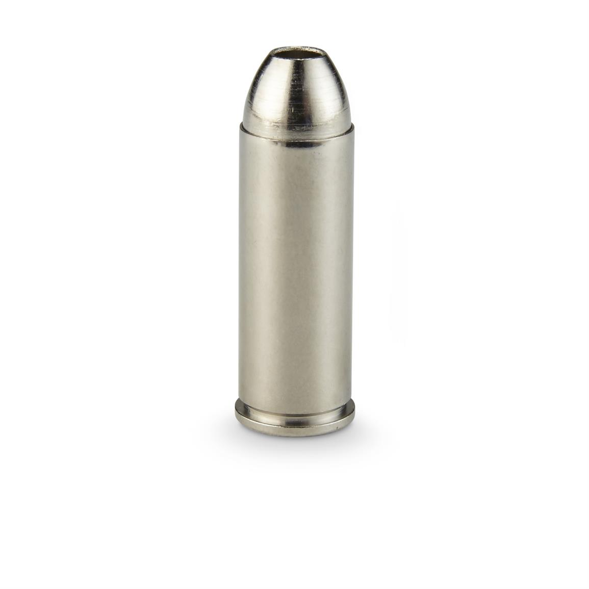 .45 Long Colt 78 Grain Ammo