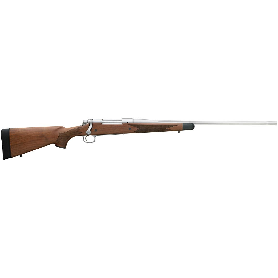 "Remington Model 700 CDL SF, Bolt Action, 7mm Remington Magnum, 26"" Barrel, 3+1 Rounds"