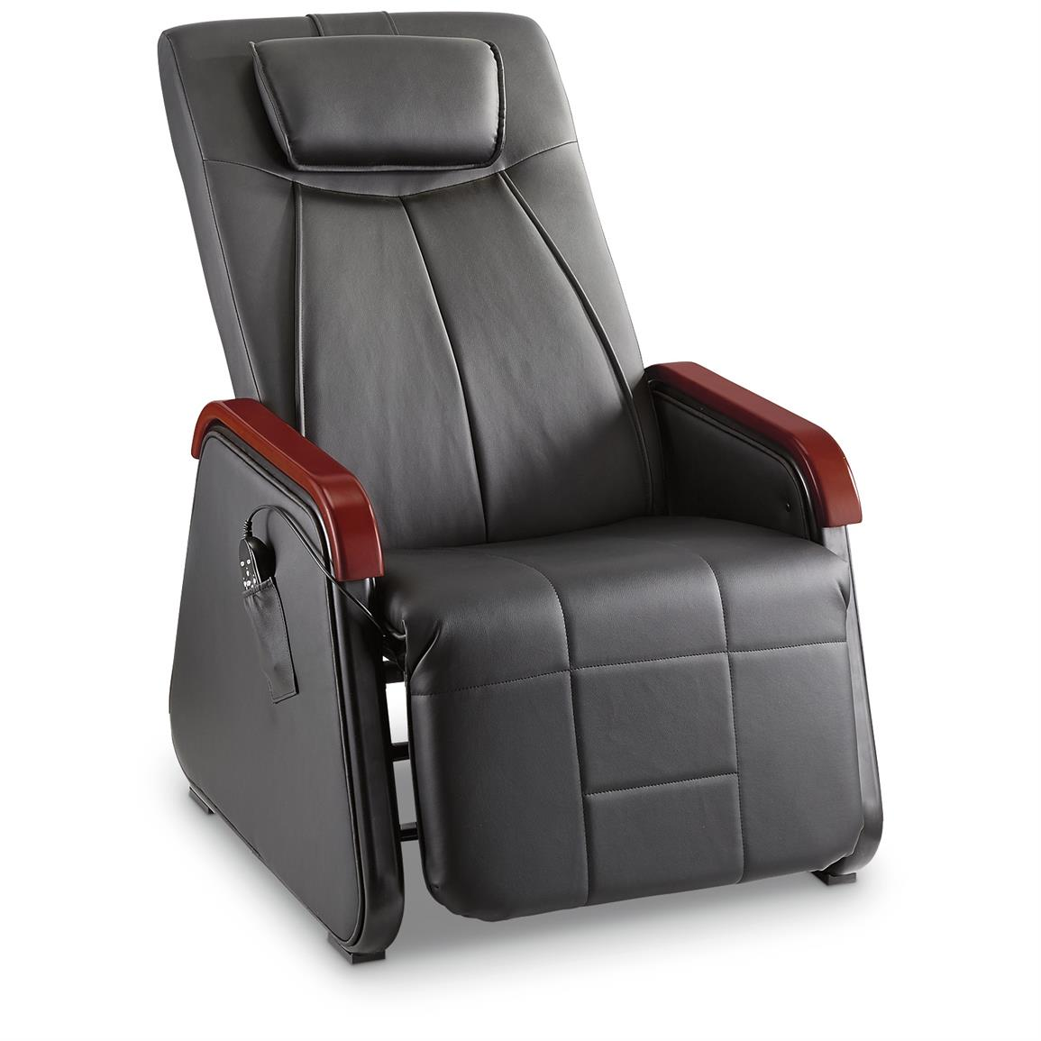 personal care massage chairs tables zero gravity massage chair
