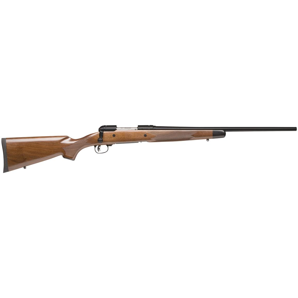 "Savage Model 14 American Classic, Bolt Action, .308 Winchester, 26"" Barrel, 4+1 Rounds"