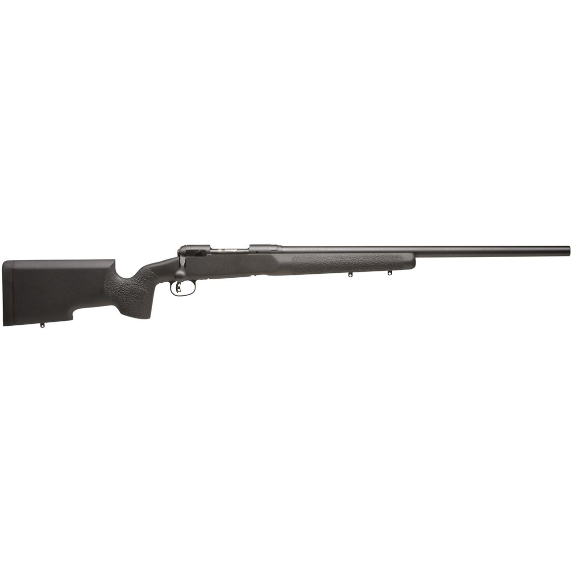 "Savage 10 FPC McMillan, Bolt Action, .308 Winchester, 24"" Barrel, 4+1 Rounds"