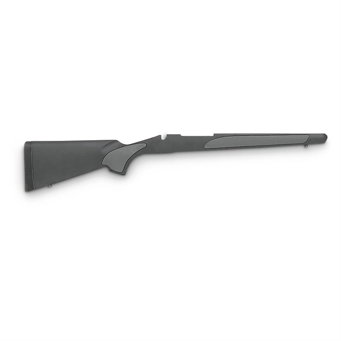 Remington Model 700 XCR Short Action Synthetic Rifle Stock