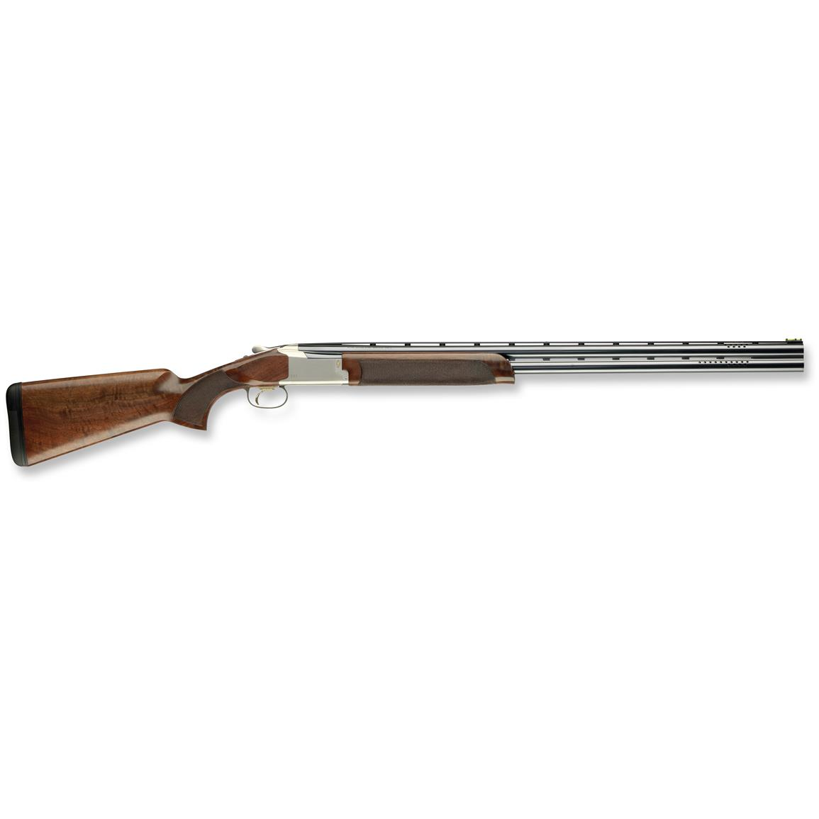 Browning Citori 725 Sporting, Over / Under, 12 Gauge, 0135313009, 023614073192, 32 inch Barrel