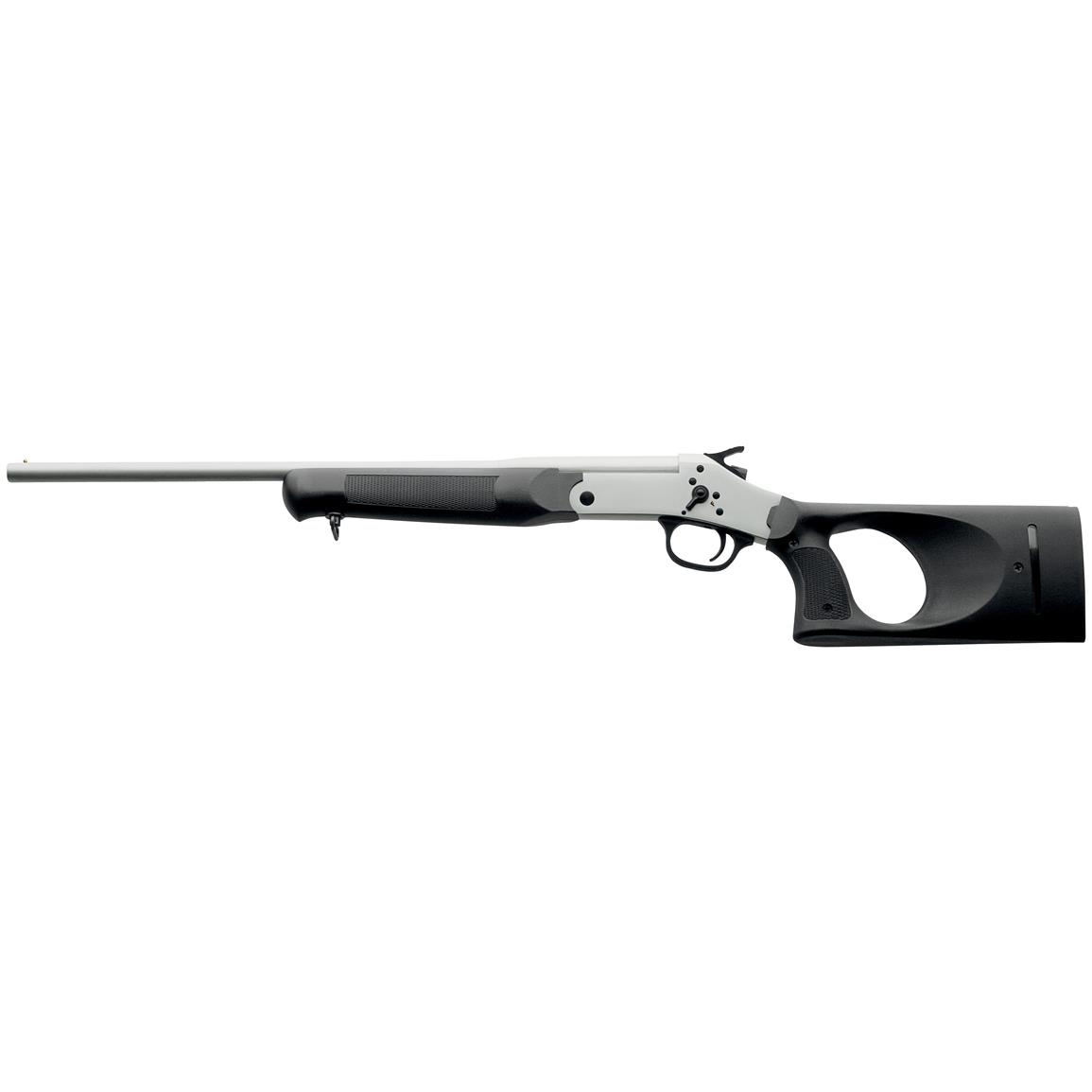 "Rossi Tuffy, Single Shot, .410 Bore, S41118TUF, 662205981494, 18"" Barrel"