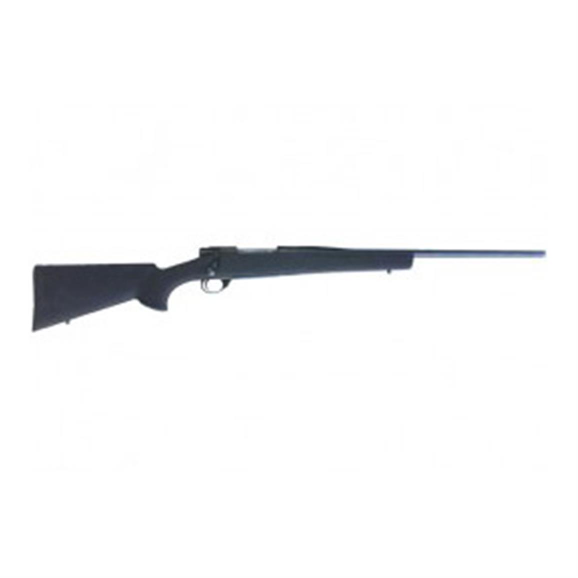 "LSI Howa Hogue, Bolt Action, .30-06 Springfield, 22"" Barrel, 6+1 Rounds"