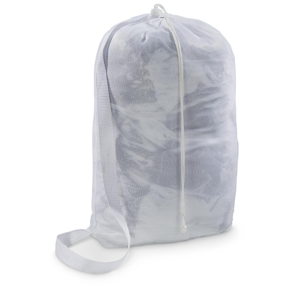 Includes storage bag; Snow Camo