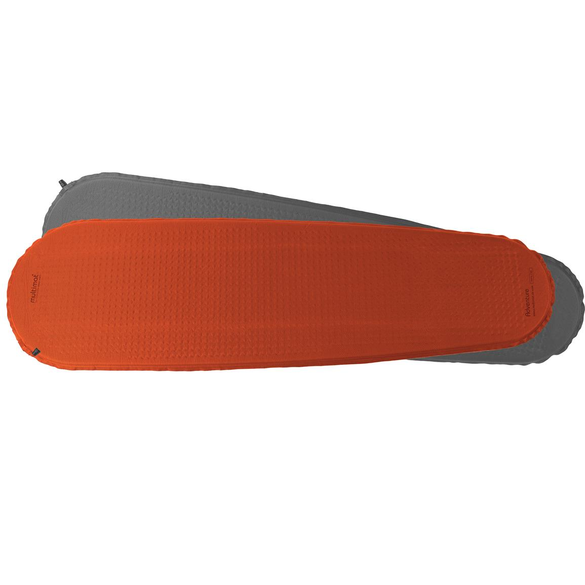 Multimat Adventure Mat Sleeping Pad