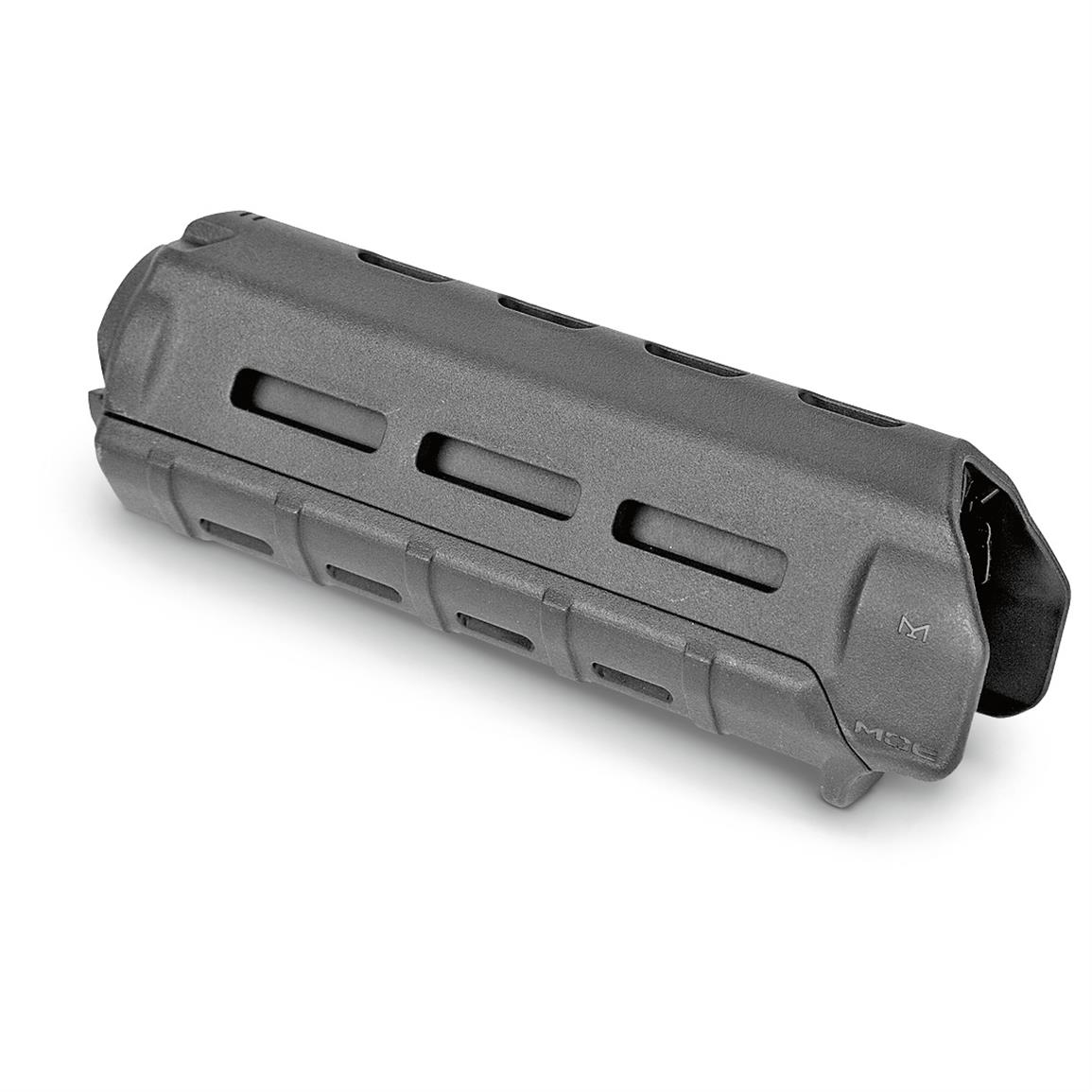 MOE Carbine-Length AR-15 M-LOK Hand Guard