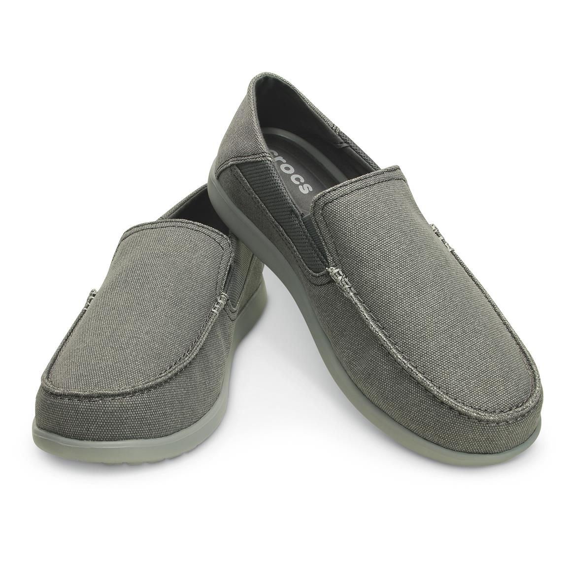 Crocs Shoes For Men