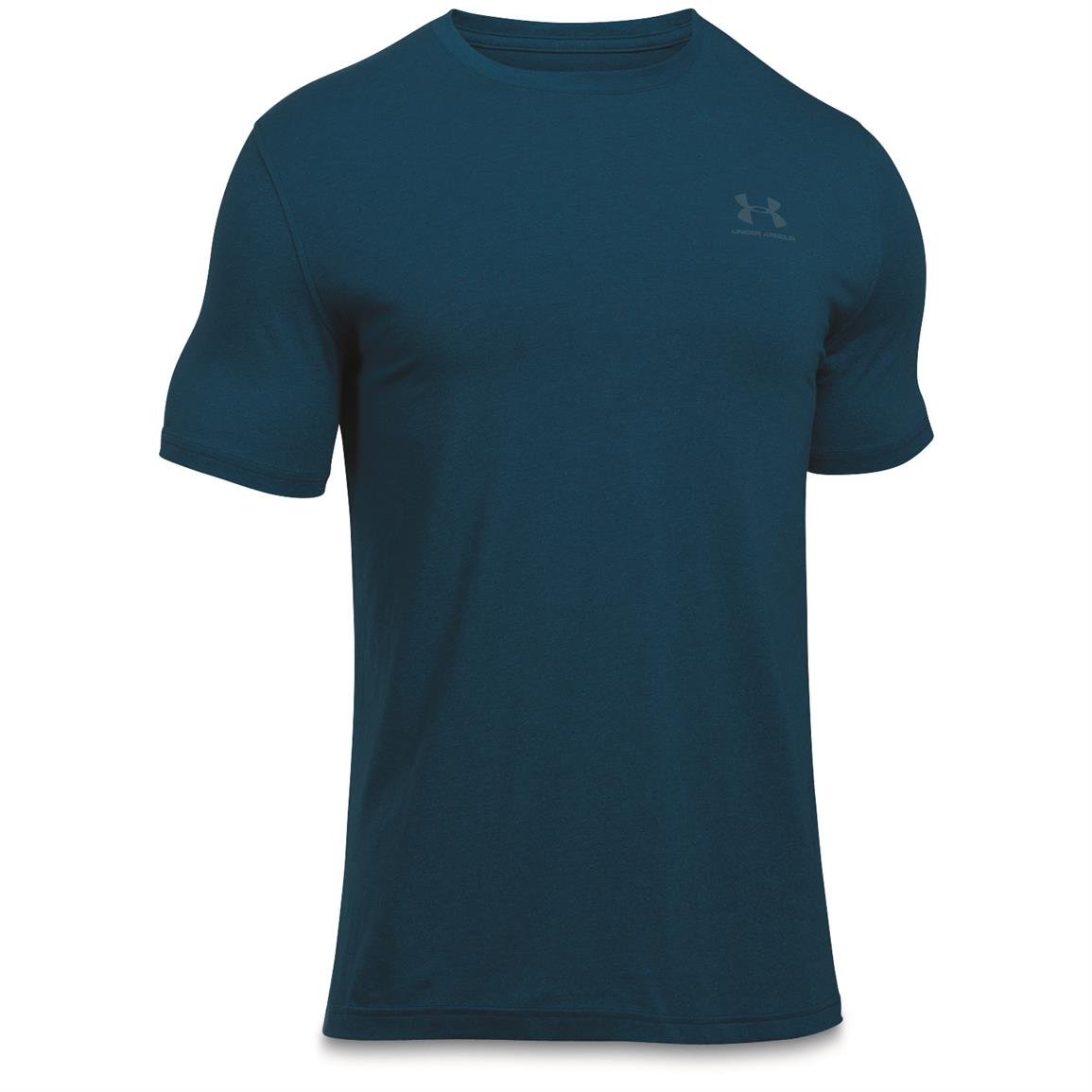 dc06301960a5 under armour tee shirts cheap   OFF54% The Largest Catalog Discounts
