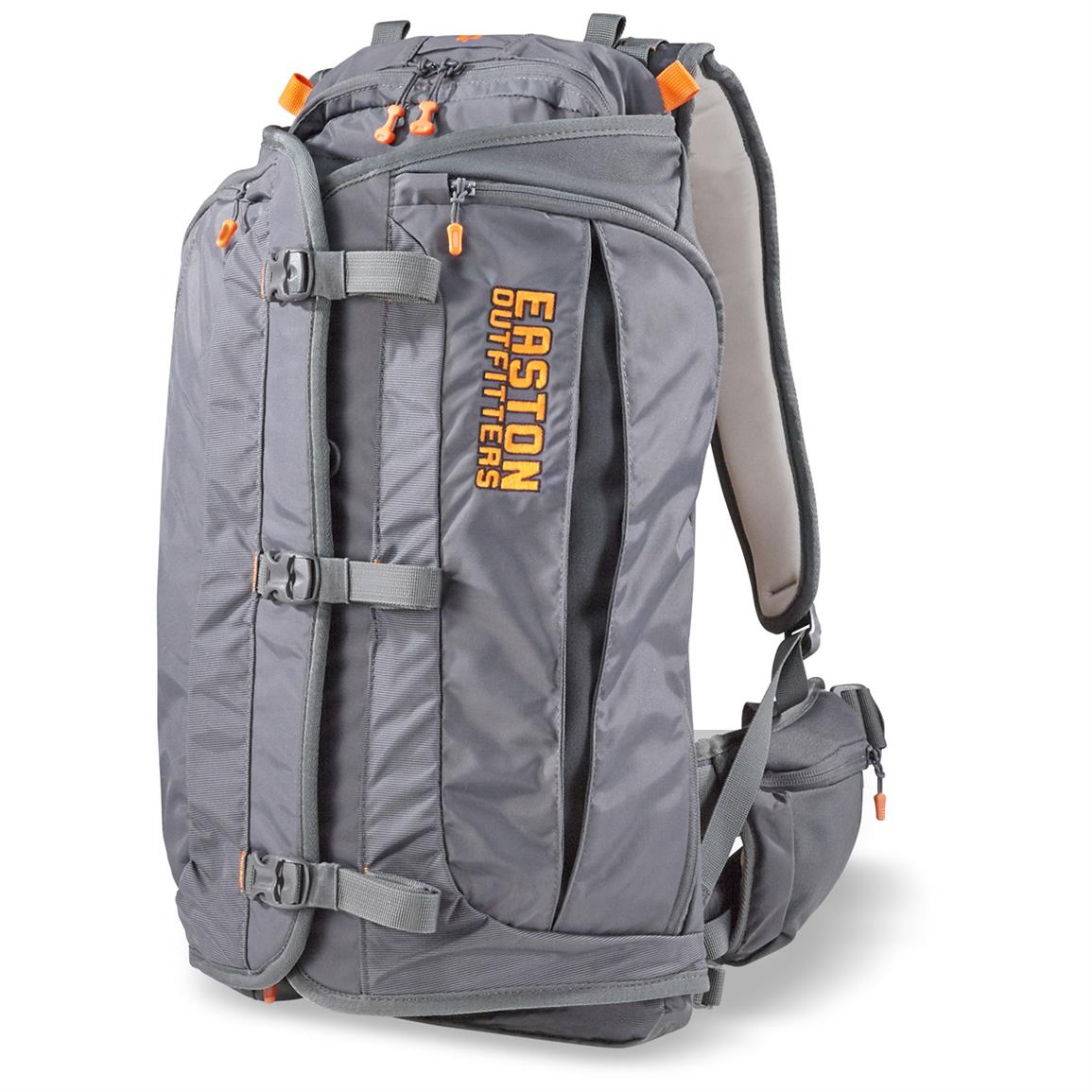 Easton Outfitter Fullbore 3600 Hunting Backpack