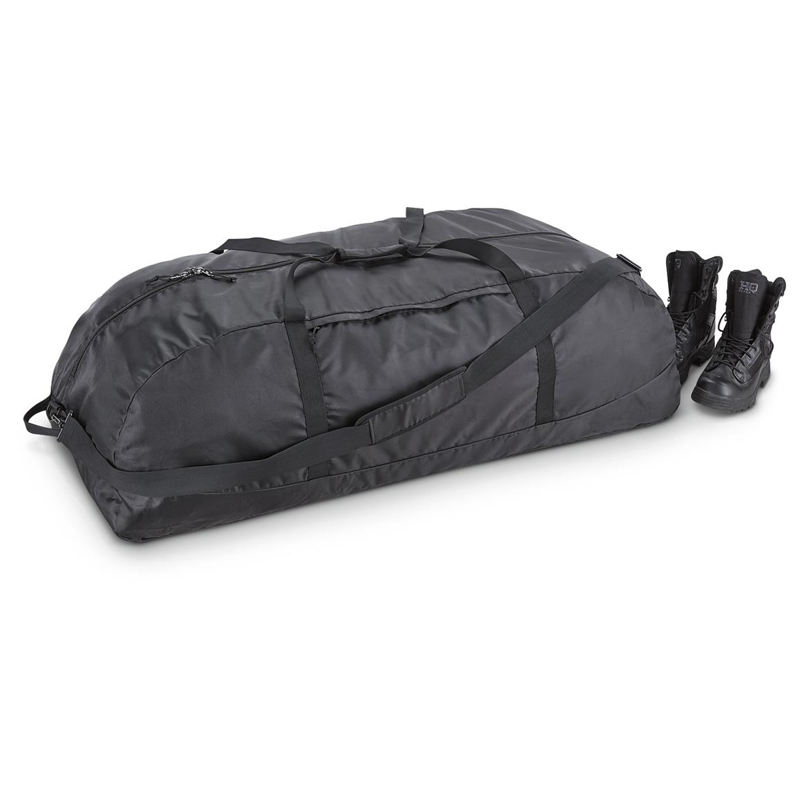 Guide Gear® XXL Roll Up Duffle Bag