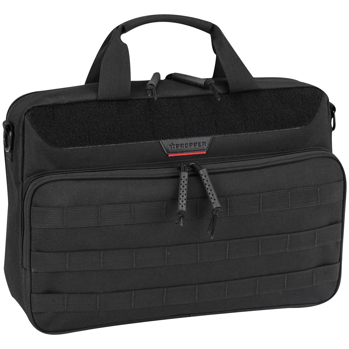 "Propper 11"" x 16"" Daily Carry Organizer"