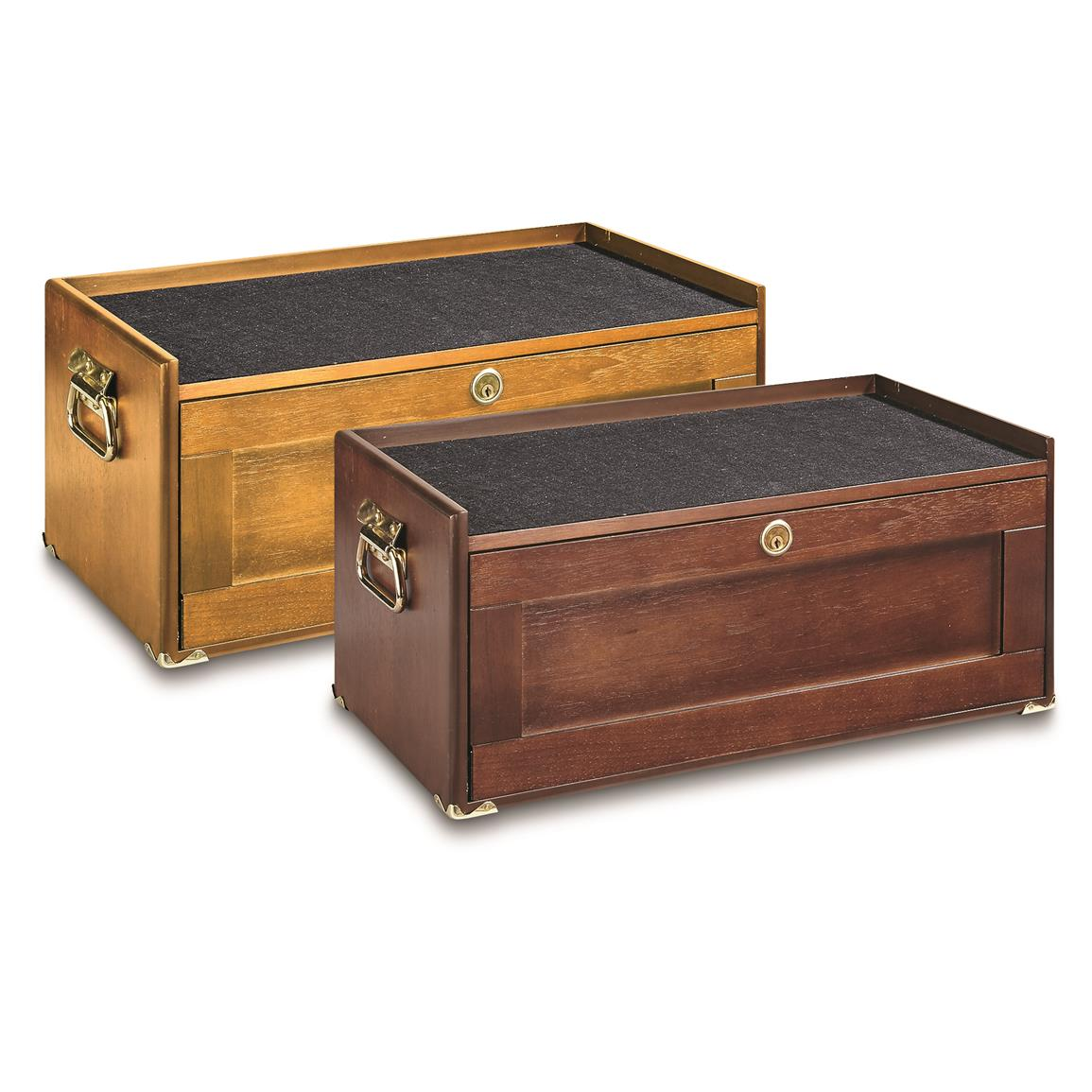 CASTLECREEK 4 Drawer Storage Base
