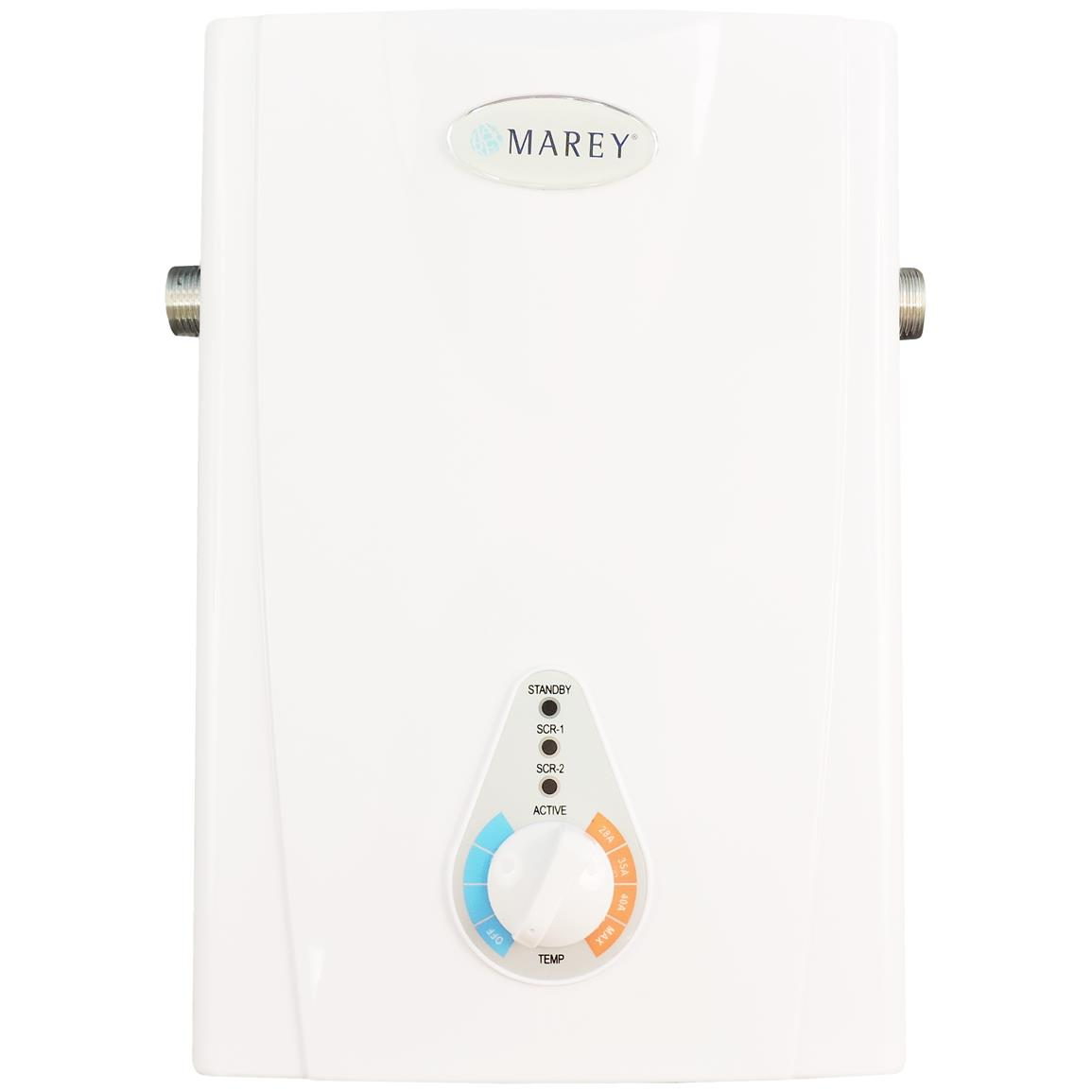 Marey Eco 126 Electric Tankless Water Heater