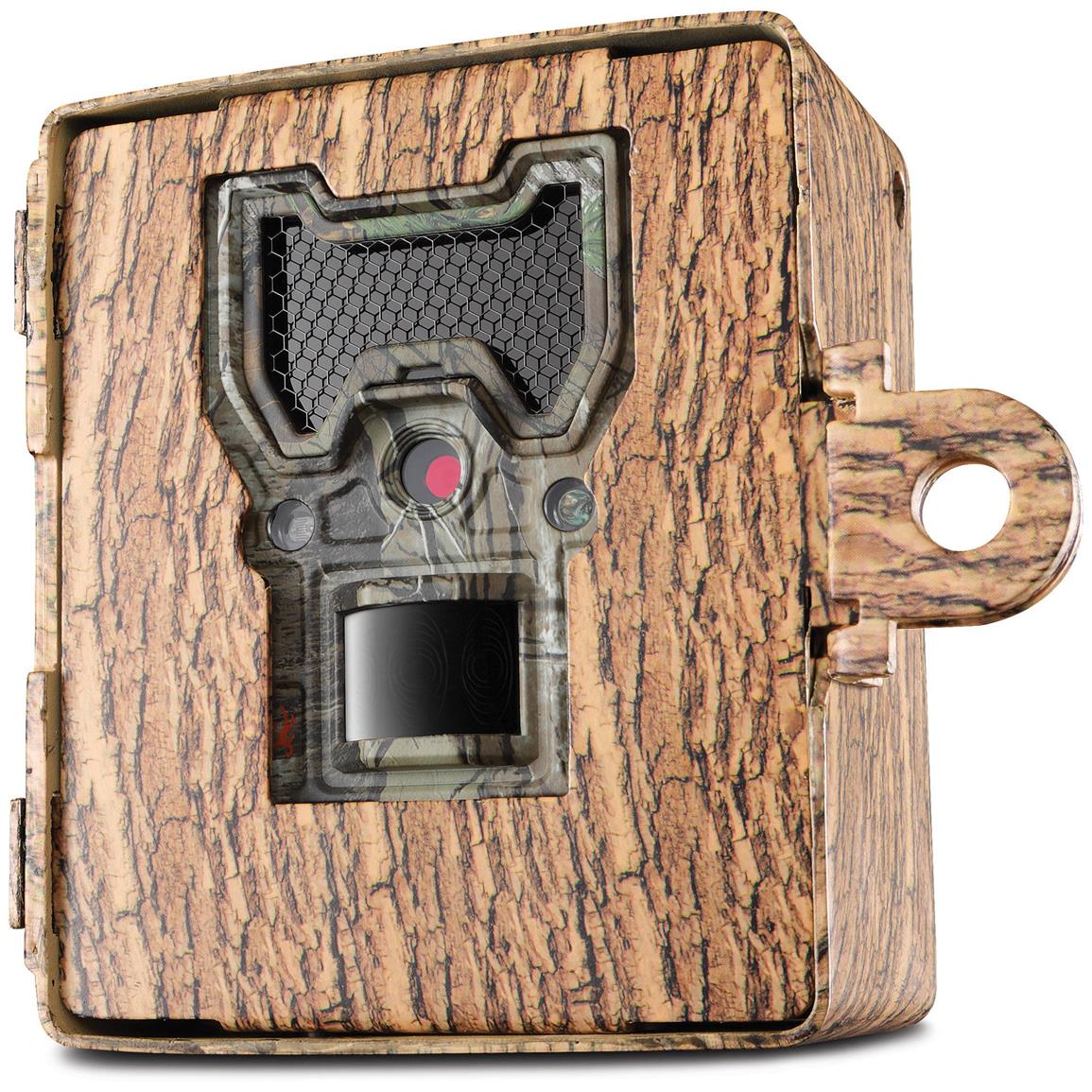 Bushnell Aggressor Trail / Game Camera Security Box