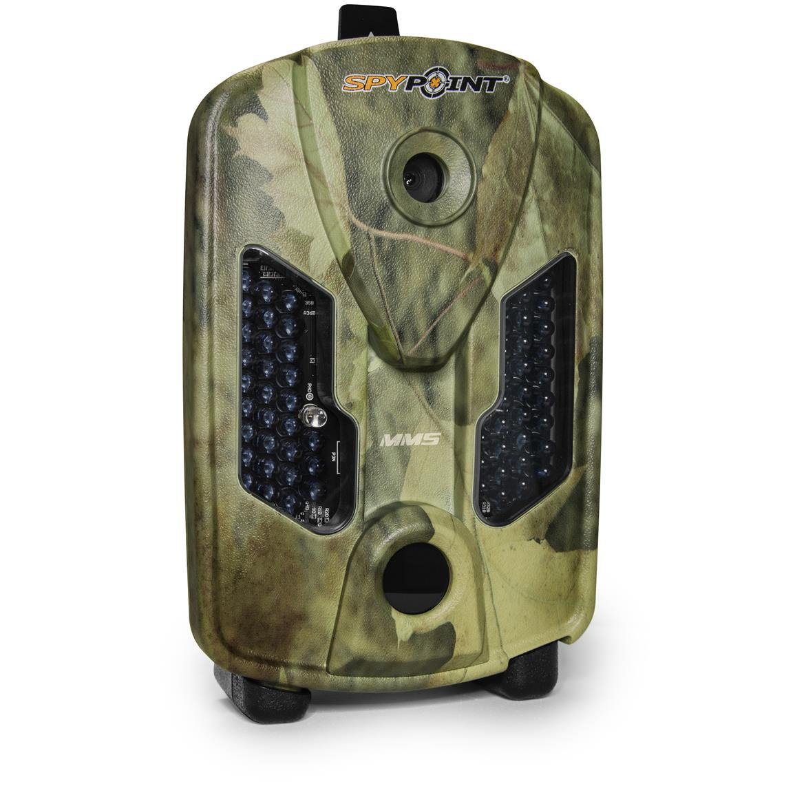 SpyPoint MMS Trail / Game Camera, 10 MP