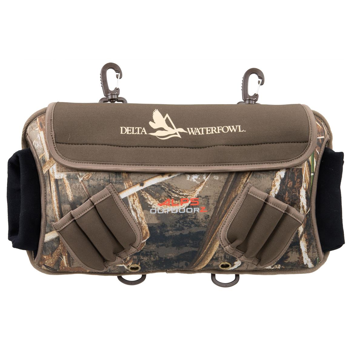 Delta Waterfowl Deluxe Hand Warmer