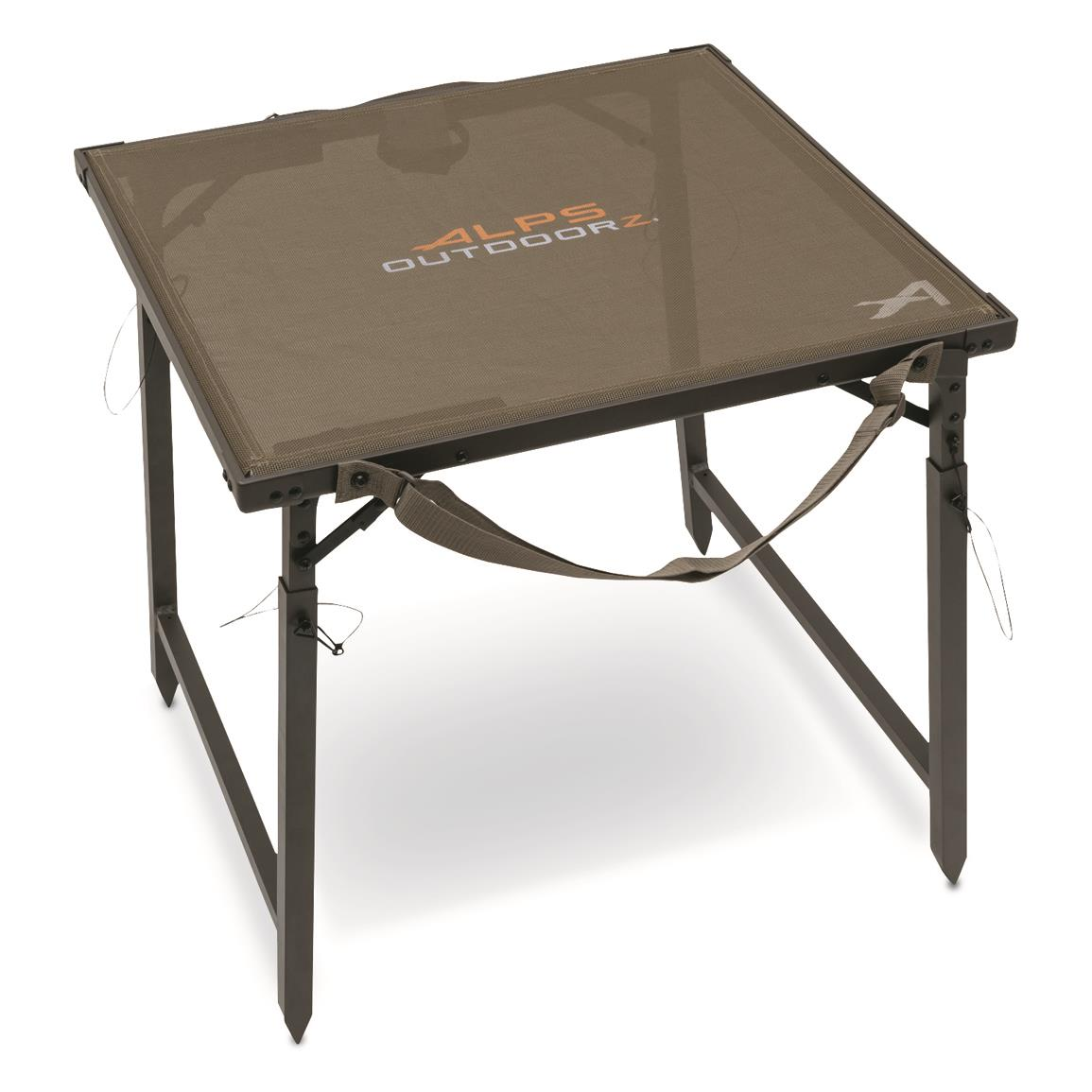 ALPS Outdoorz Dog Stand