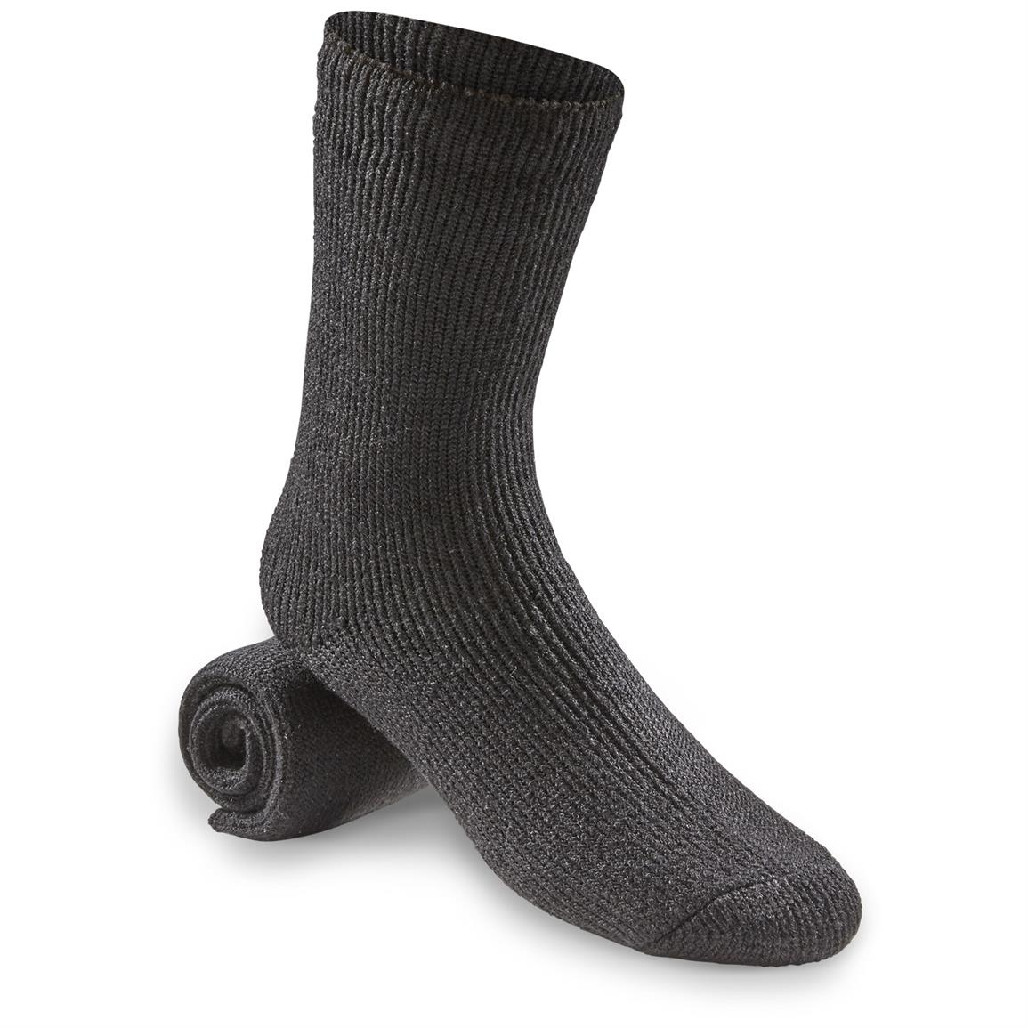 Heat Holder Women's Thermal Socks