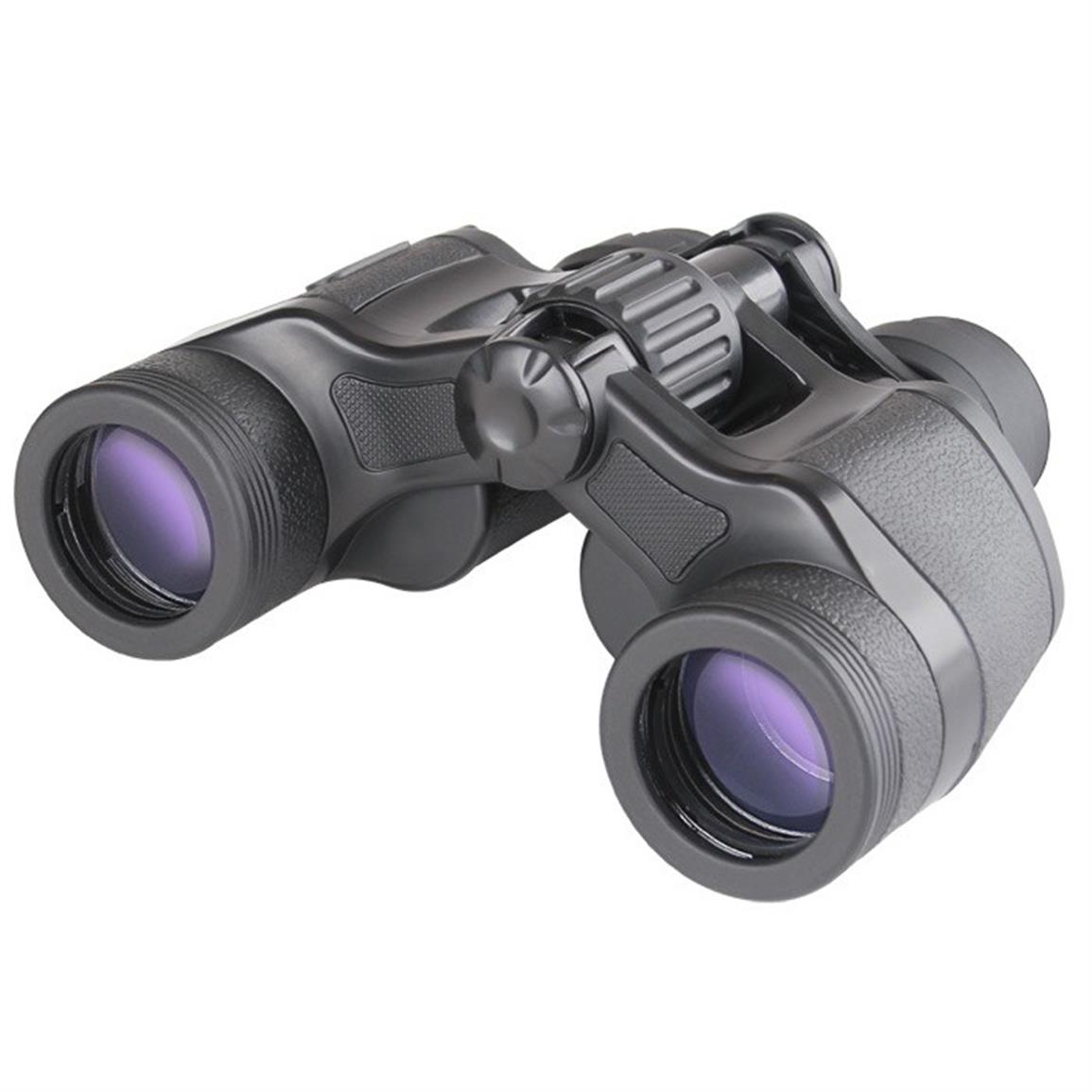 Meade 7-15x35mm Mirage Binoculars