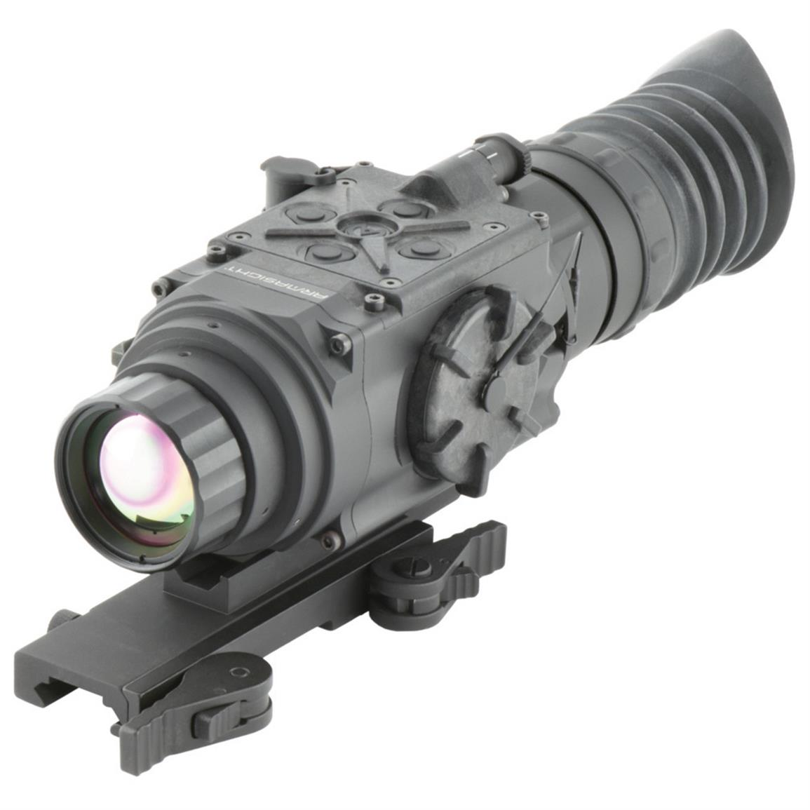 Armasight Predator 336 2-8x25mm (30 Hz) Thermal Imaging Weapon Sight