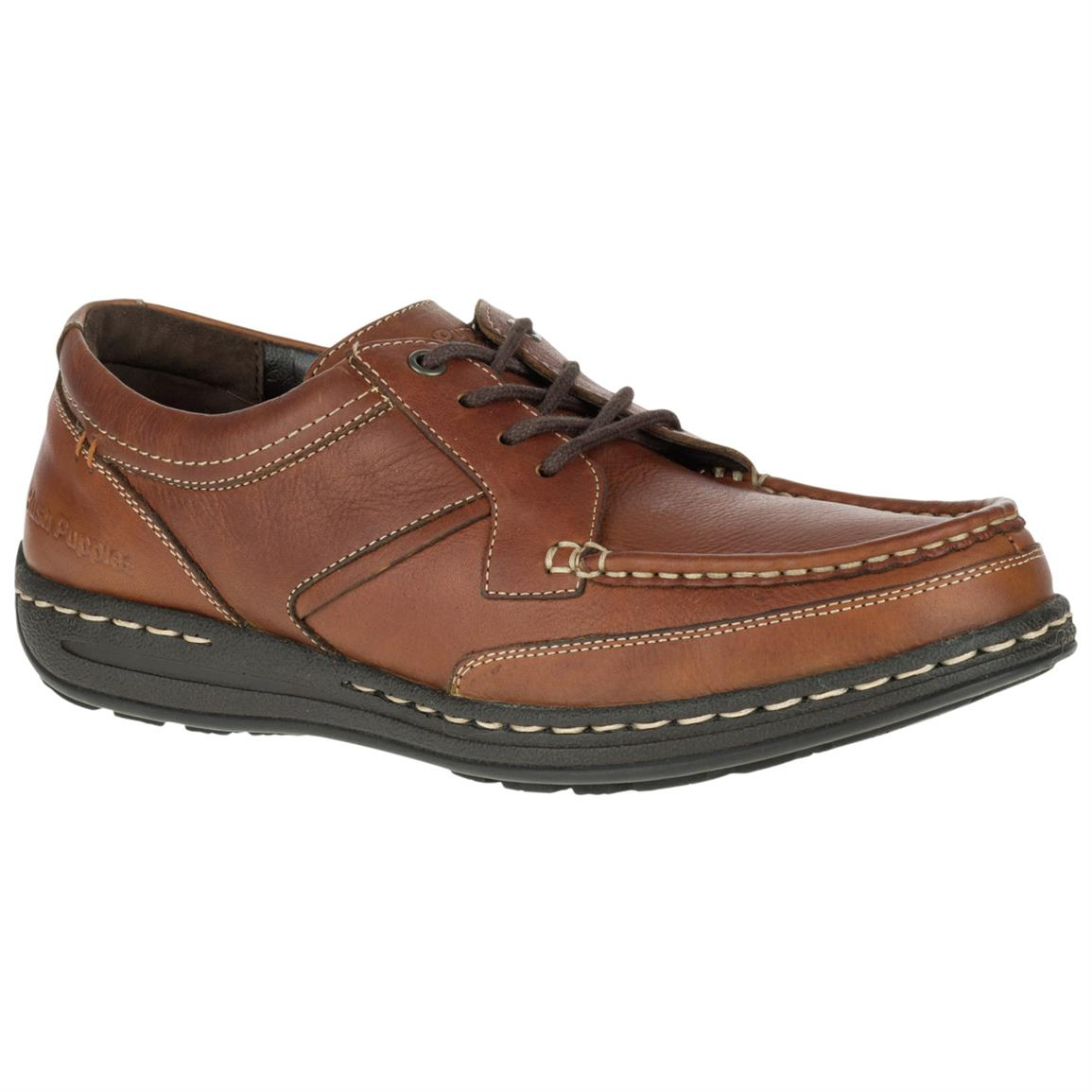 hush puppies s vines victory casual shoes 673976