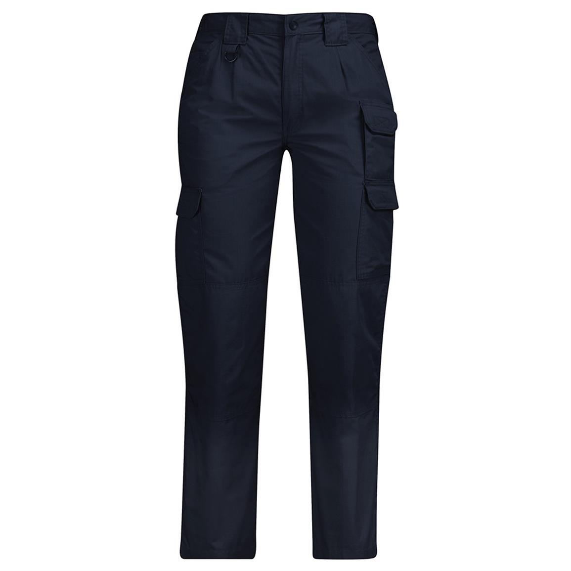 Propper Women's Lightweight Tactical Pants, LAPD Navy