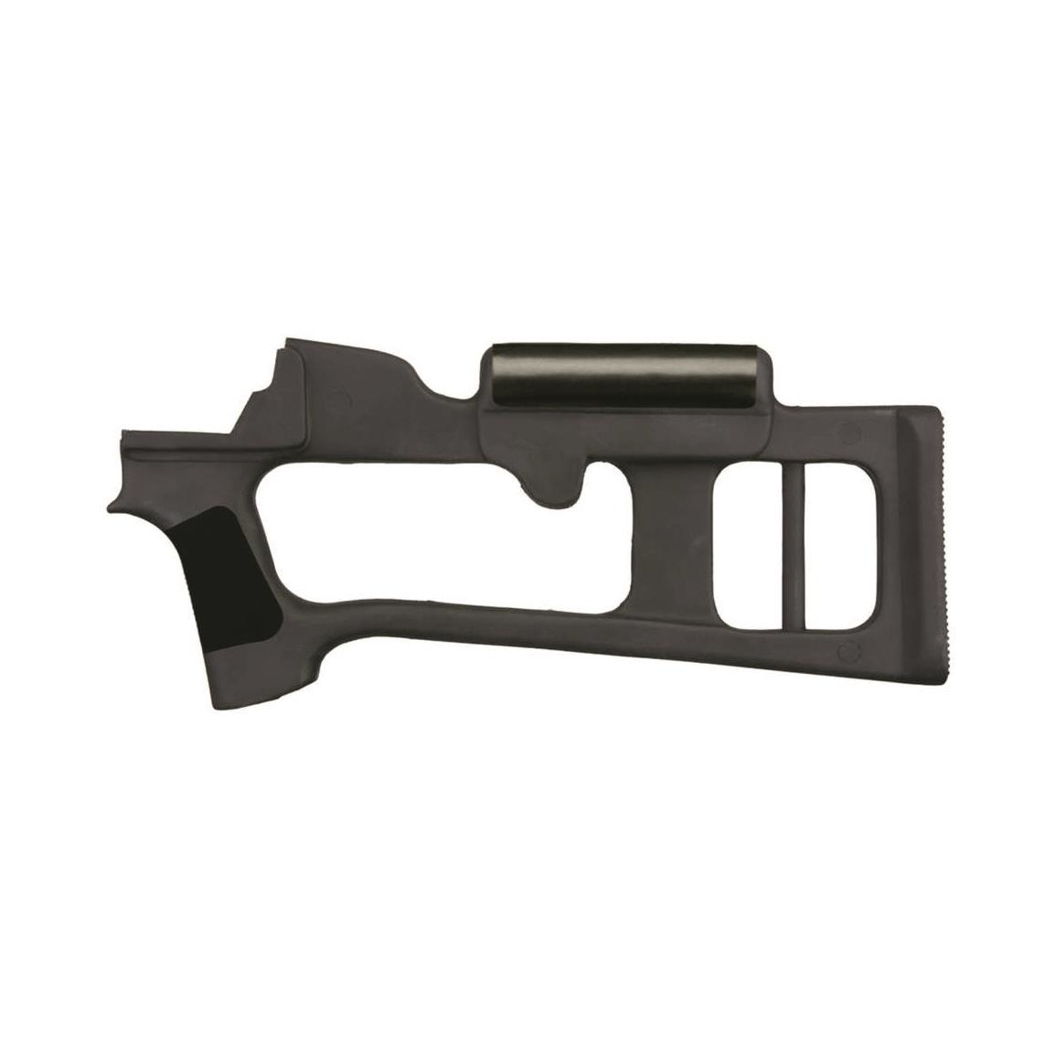 ATI FiberForce Stock for Most Saiga Firearms
