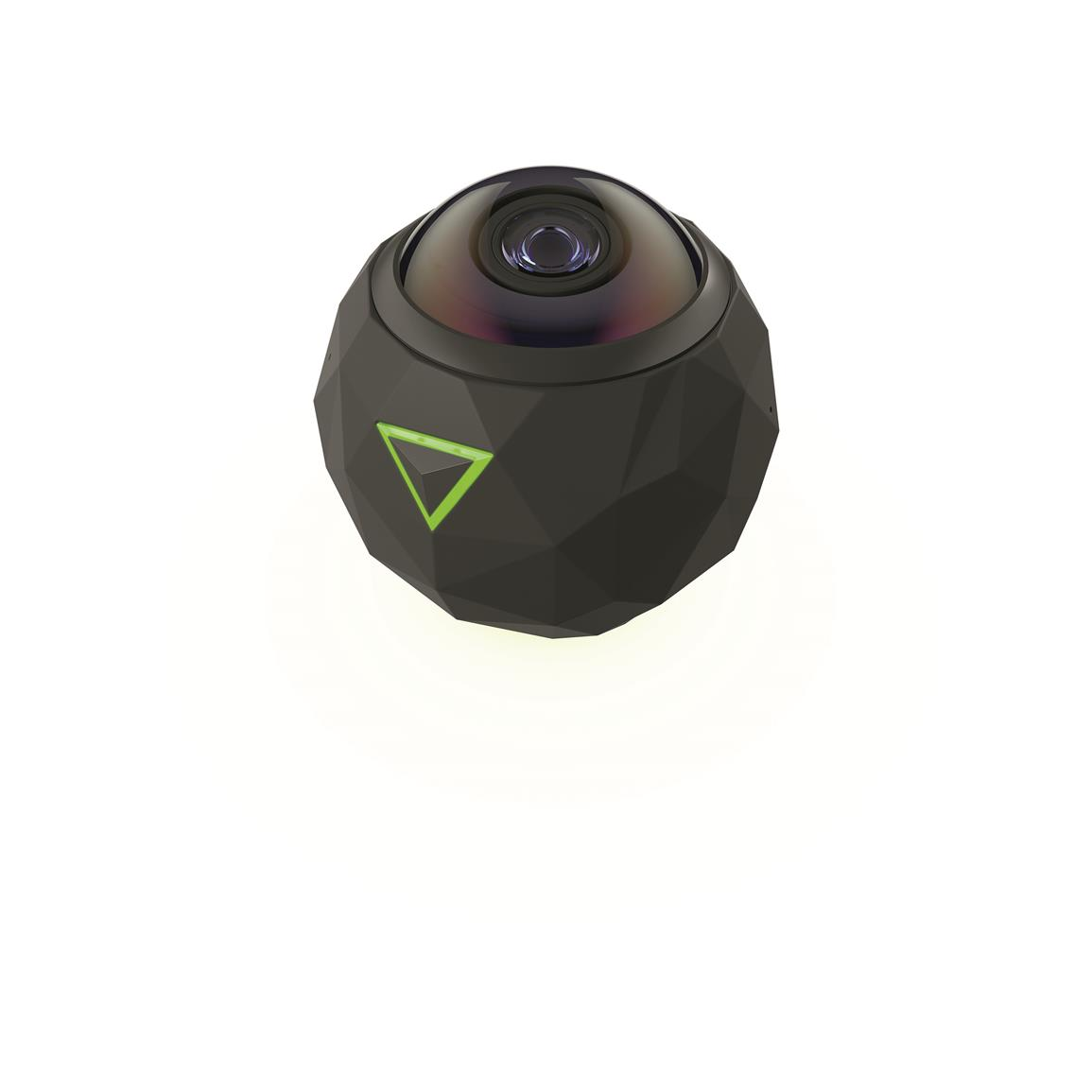 360fly 4K Action Video Camera