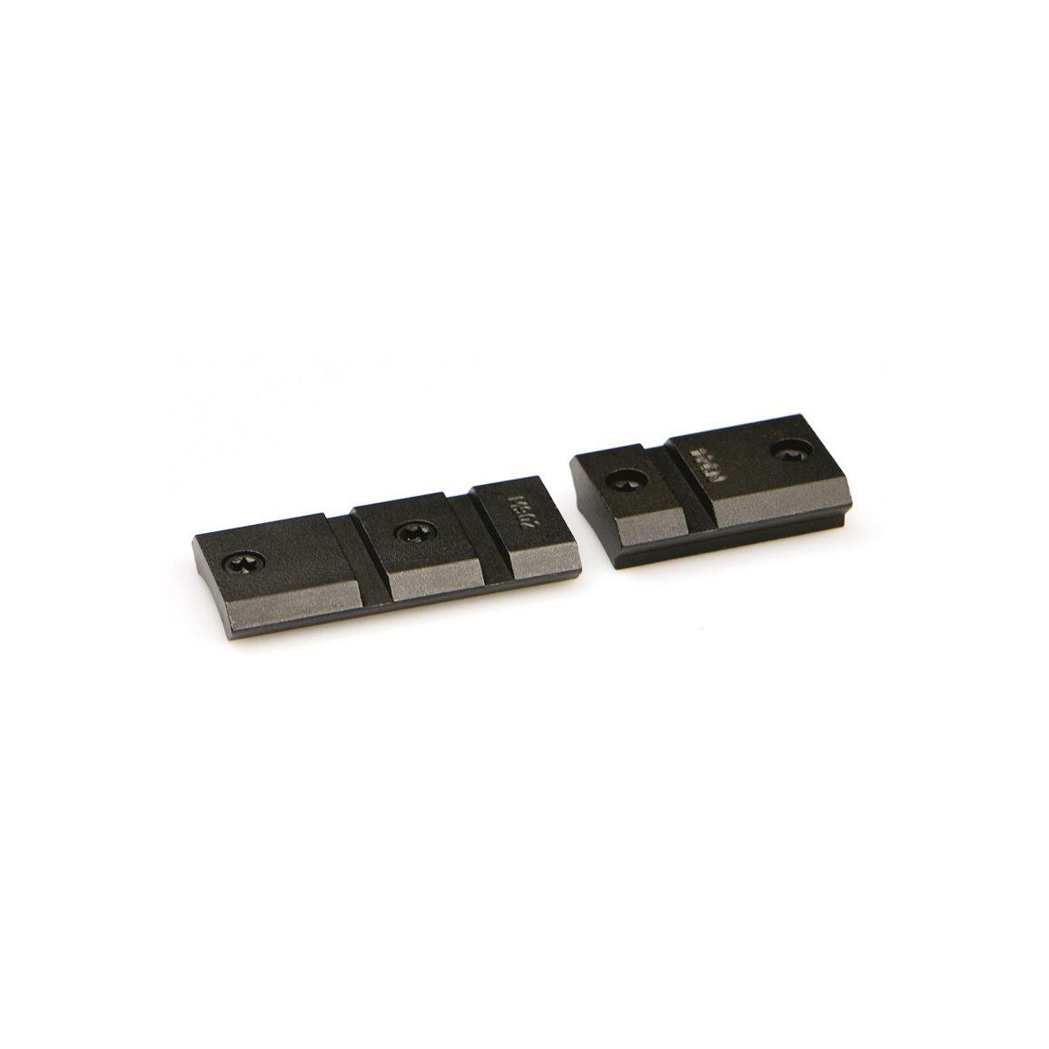 Warne M916/954M Base Fits Winchester XPR