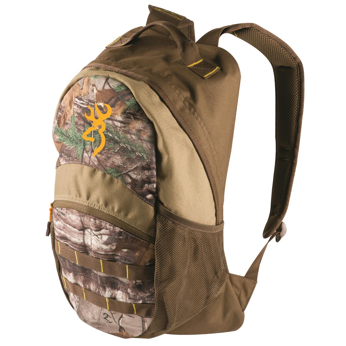 Browning Buck15 Hunting Daypack