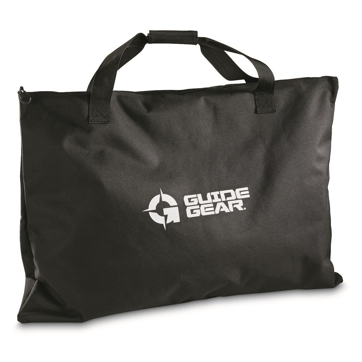 Guide Gear Field Bag