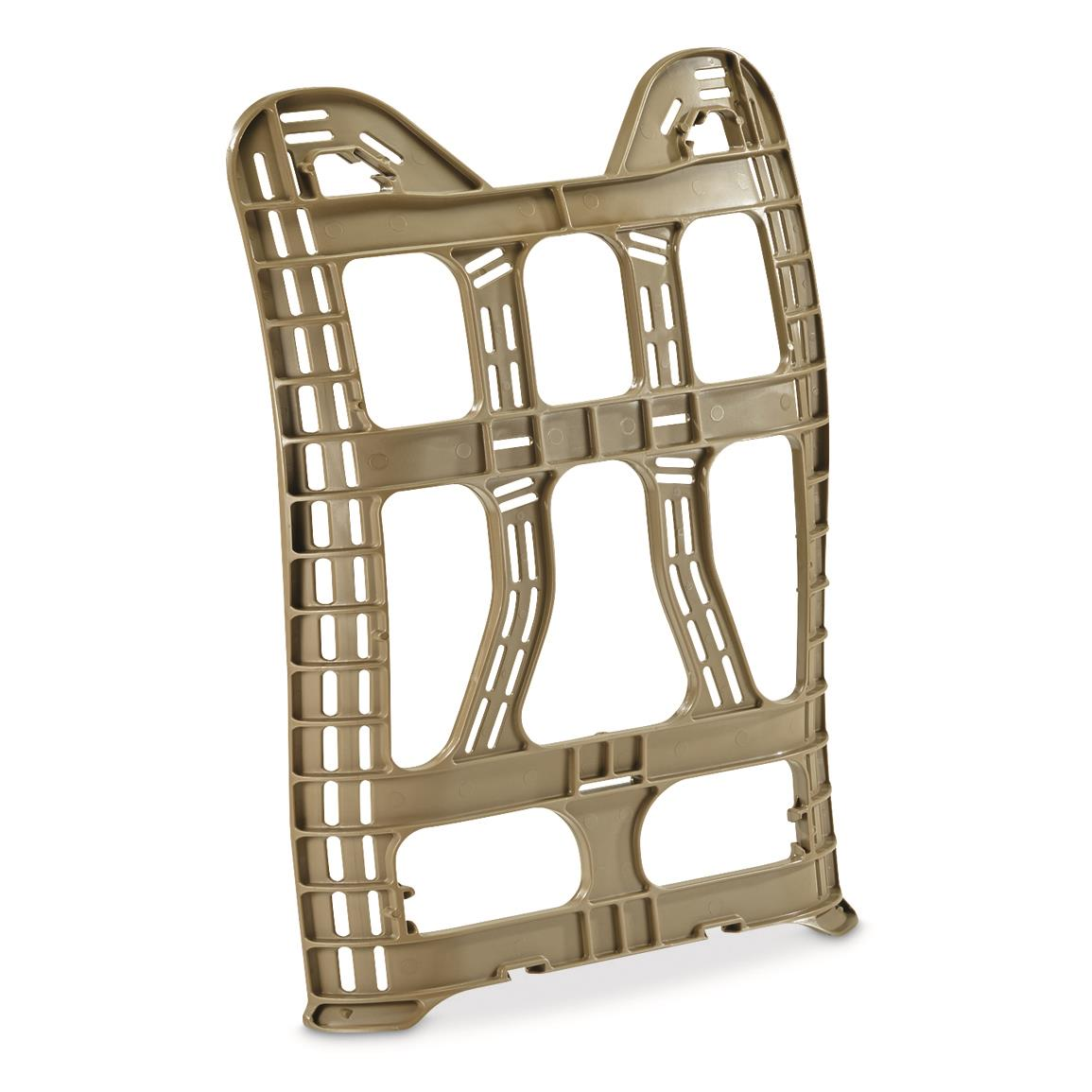 U.S. Military Surplus Pack Frame, New