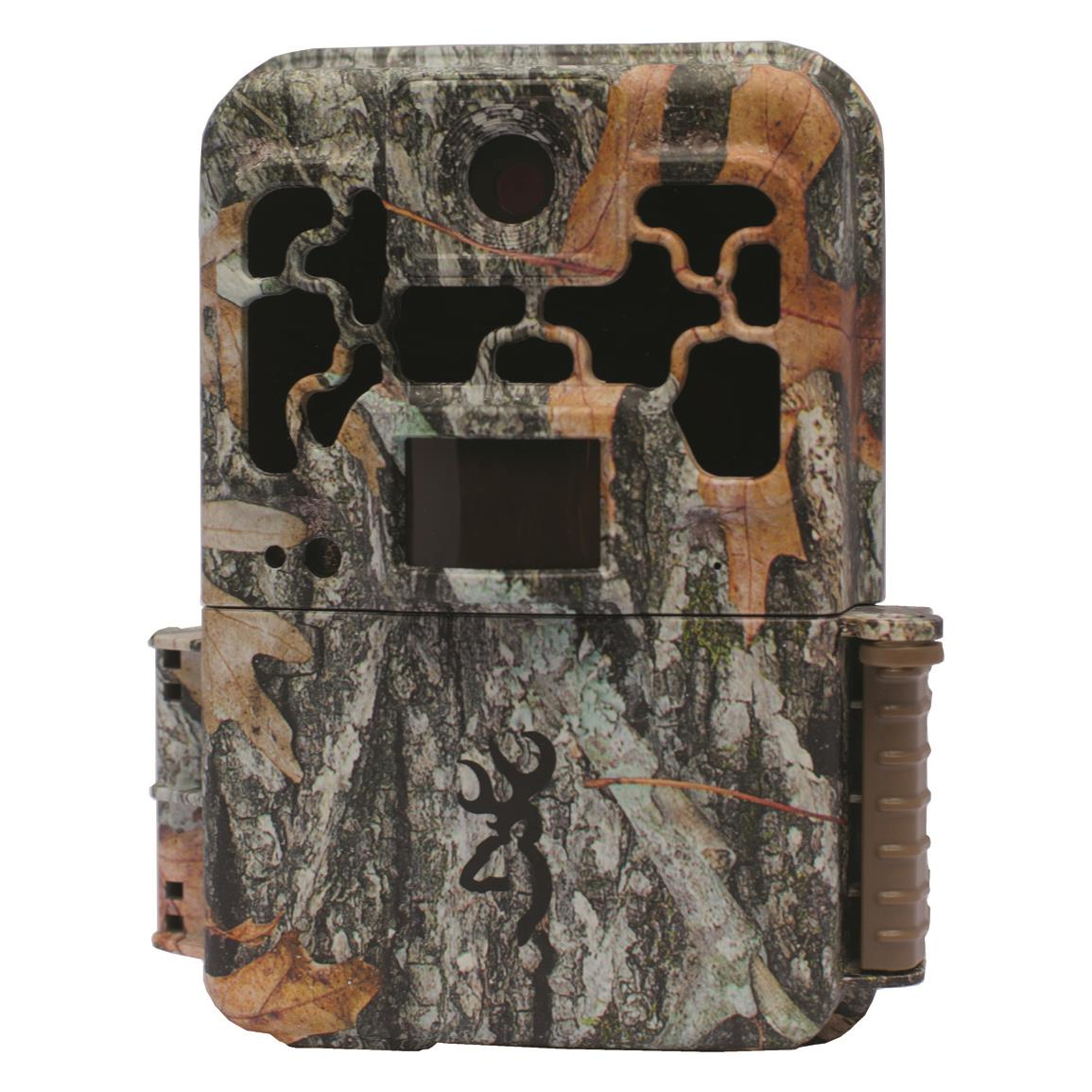 Browning Spec Ops Extreme Trail/Game Camera