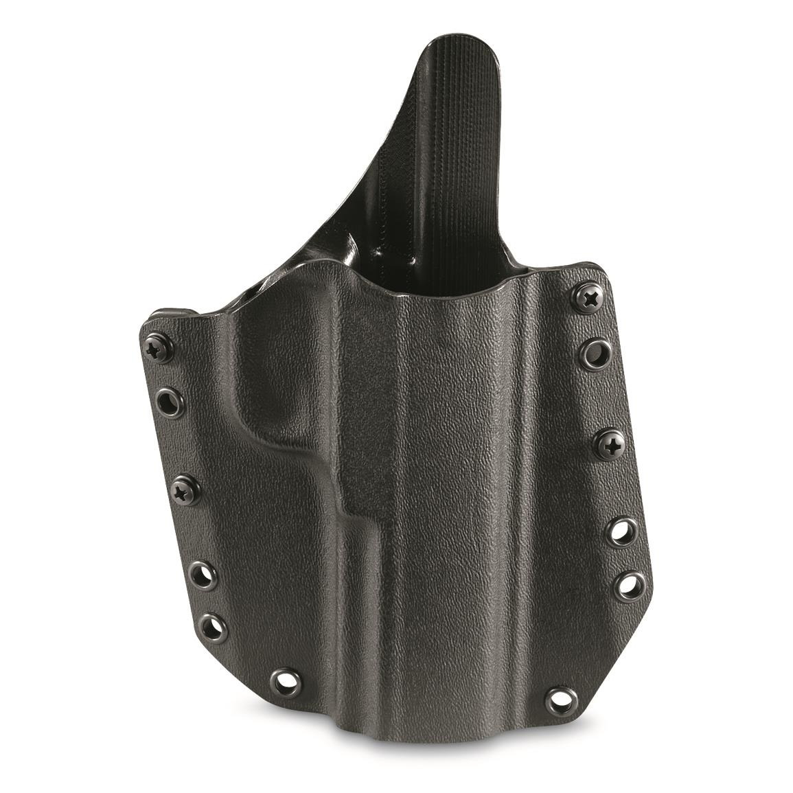 Mission First Tactical Remington RP9 OWB Holster