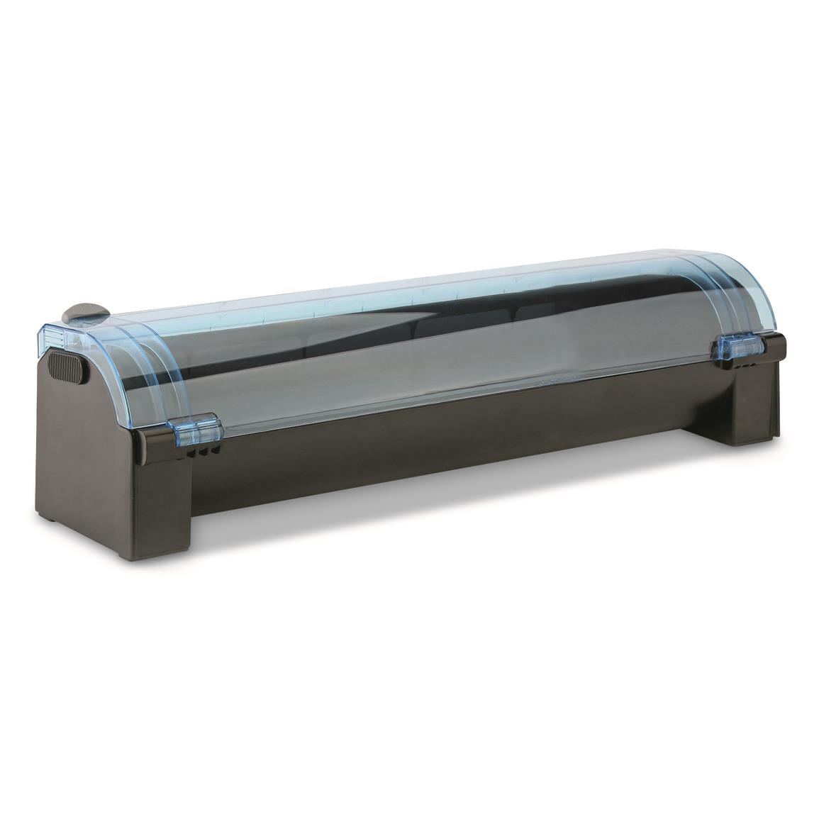 "Excalibur 12"" Vacuum Sealer Roll Cutter"